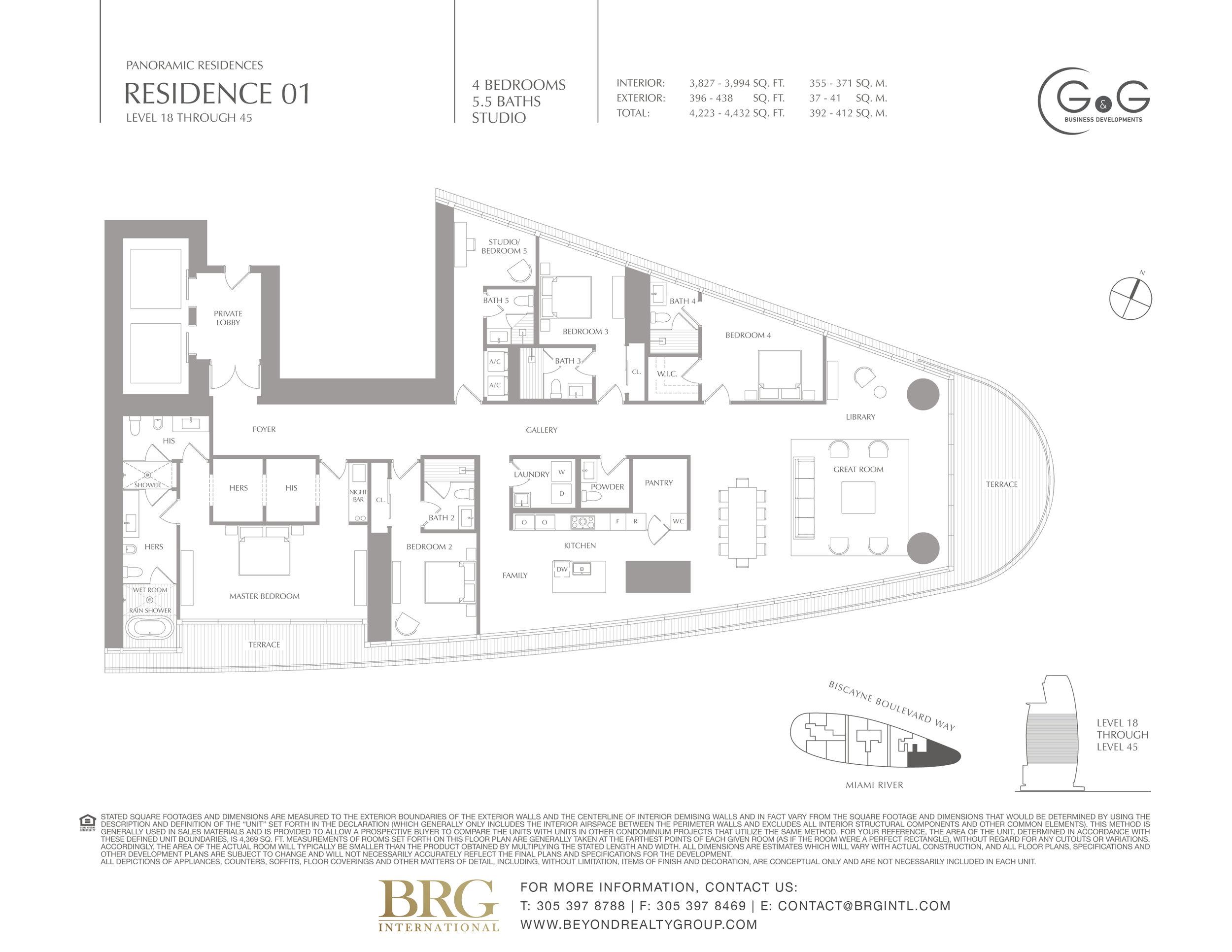 Aston-Martin-Residences-Brochure-13.jpg