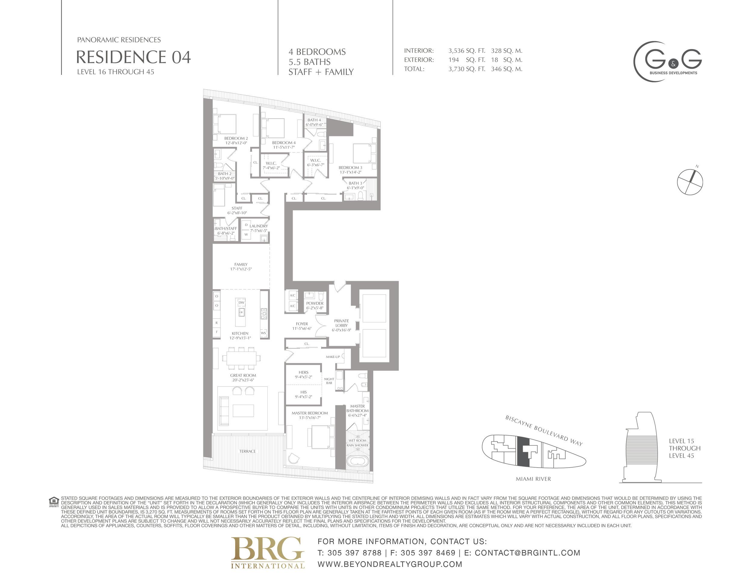 Aston-Martin-Residences-Brochure-16.jpg