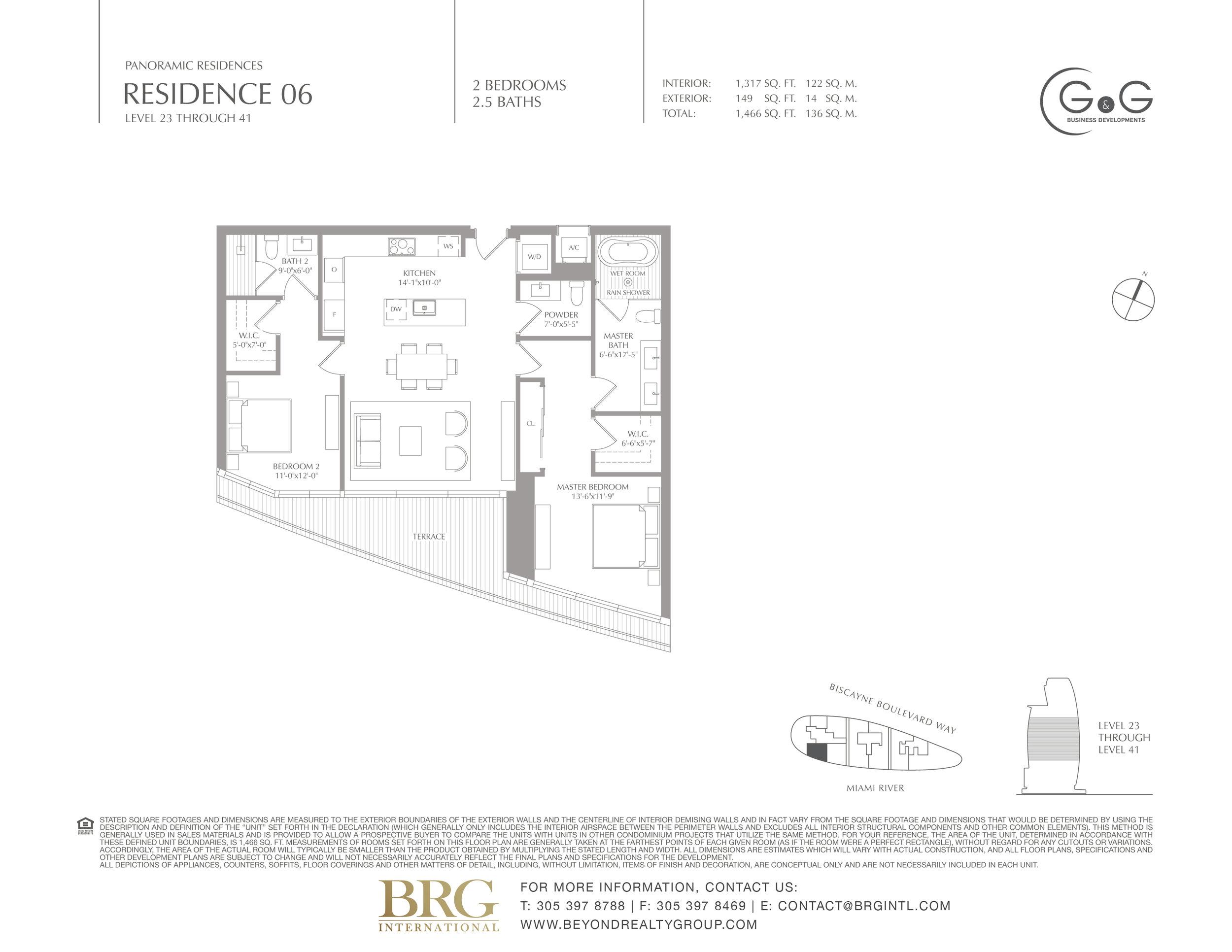 Aston-Martin-Residences-Brochure-18.jpg