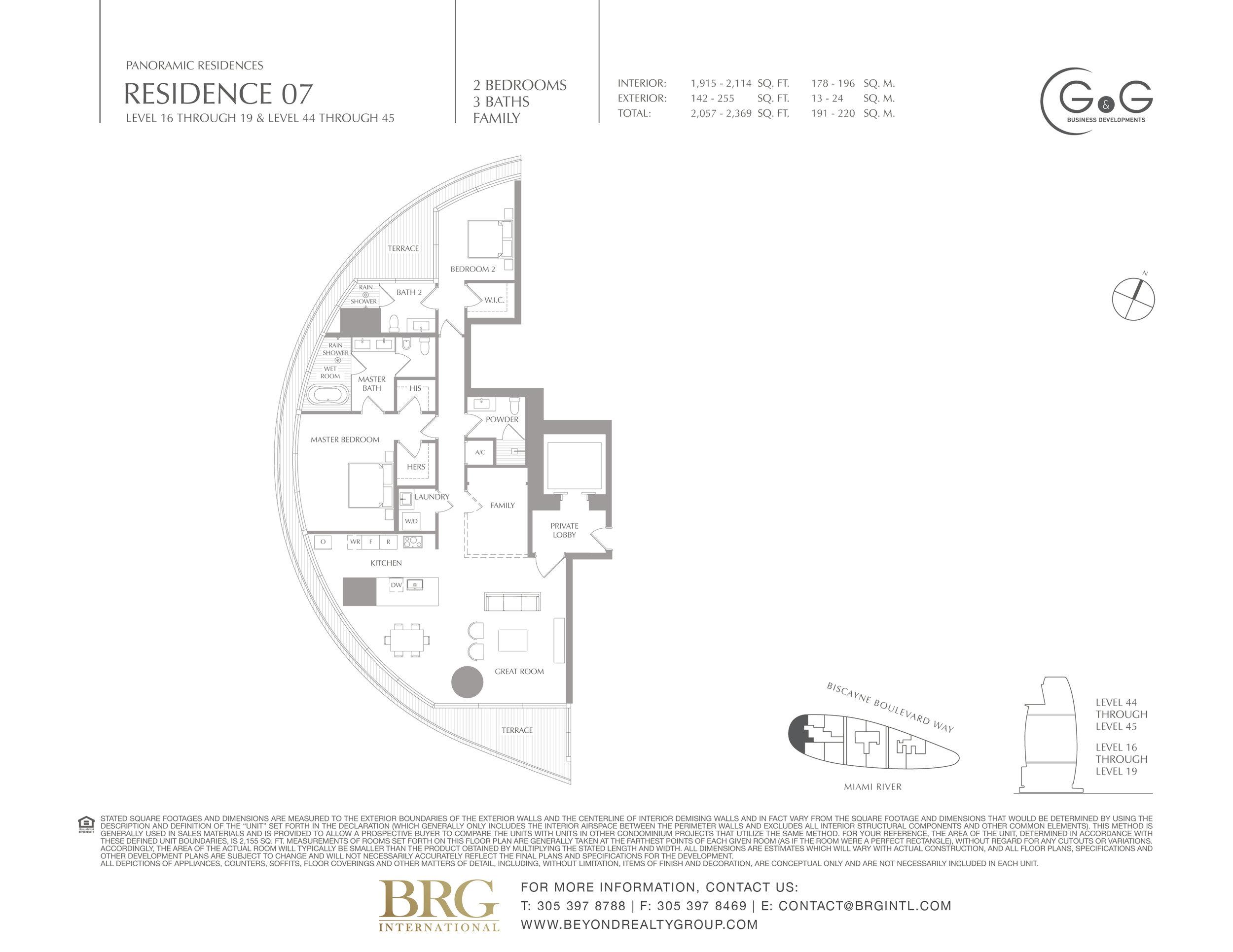Aston-Martin-Residences-Brochure-19.jpg
