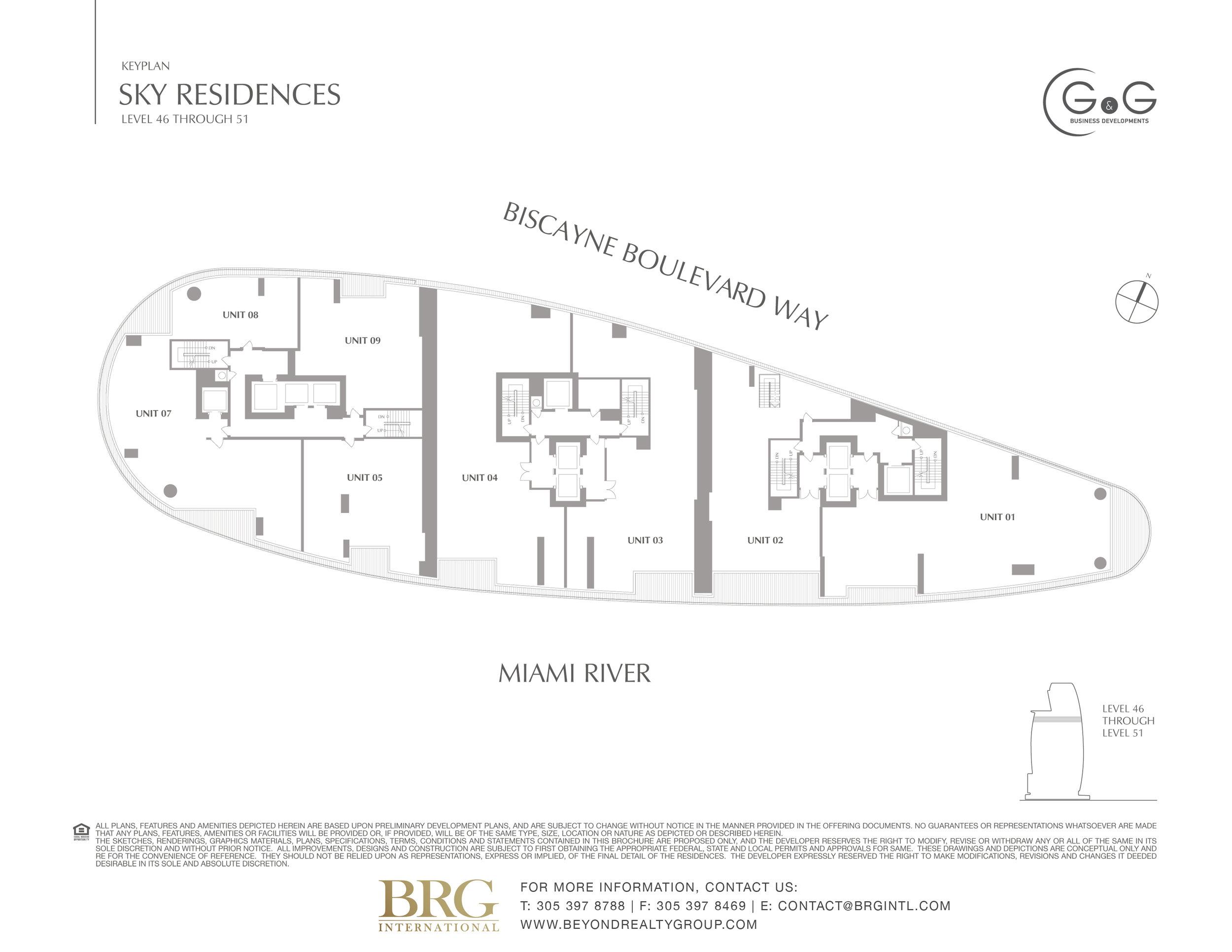 Aston-Martin-Residences-Brochure-22.jpg