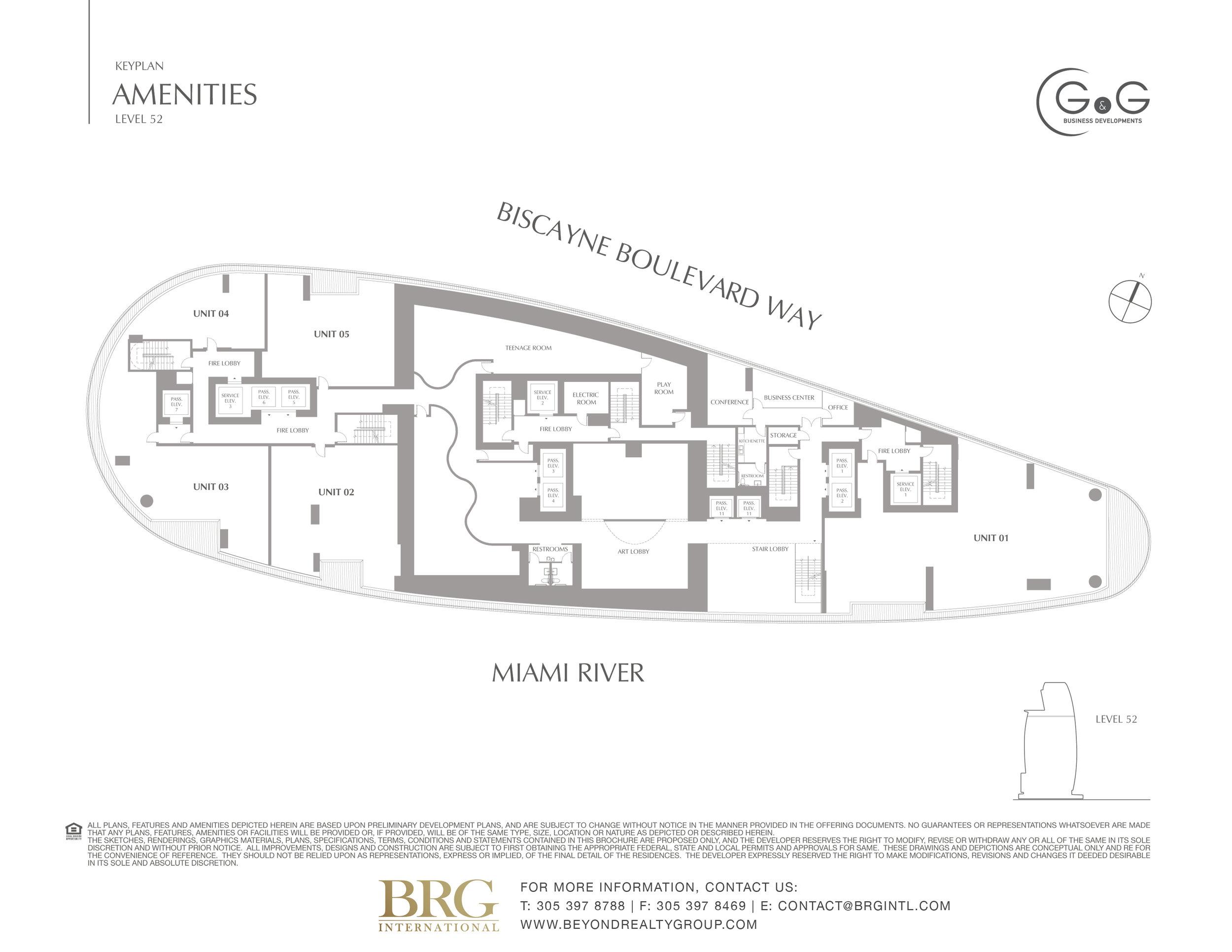 Aston-Martin-Residences-Brochure-23.jpg