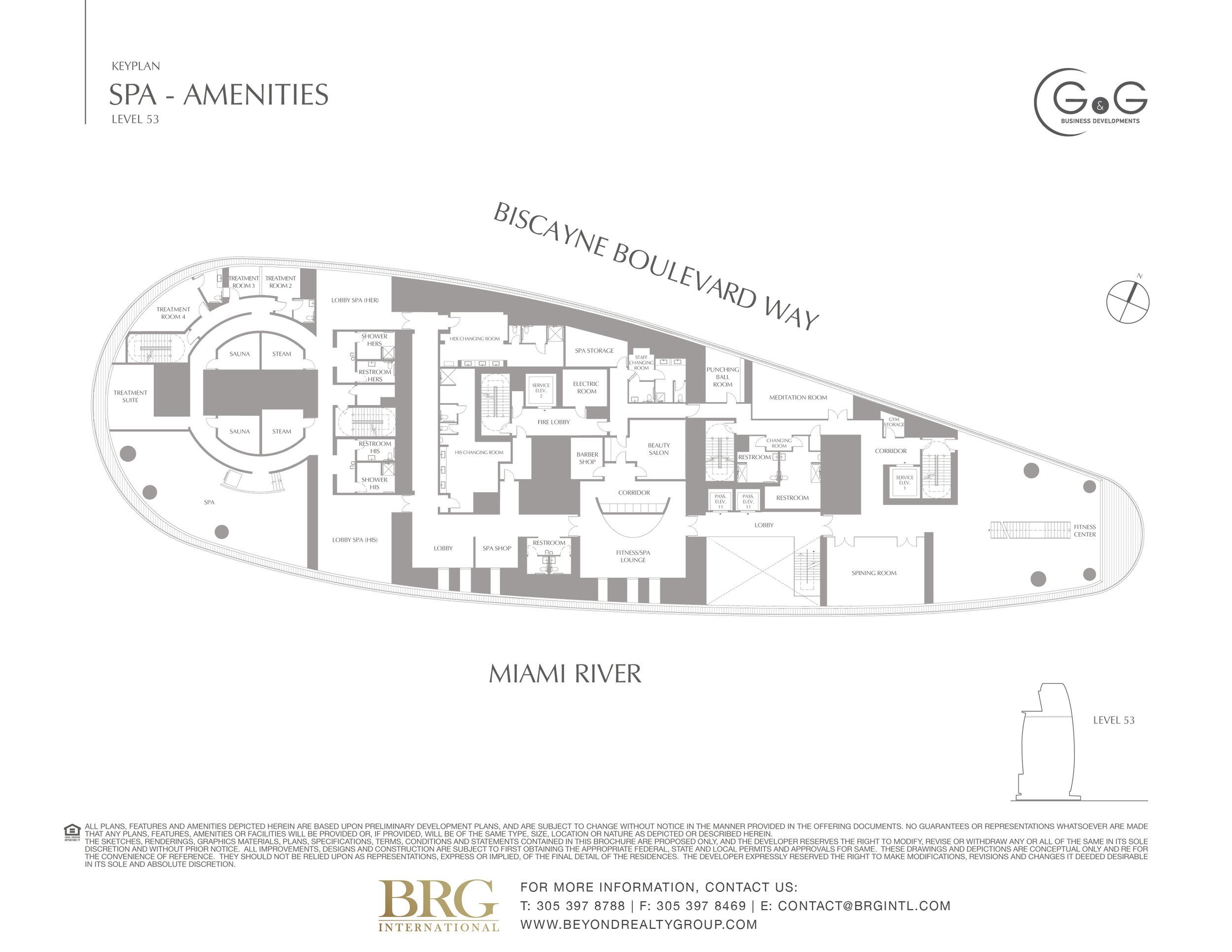 Aston-Martin-Residences-Brochure-24.jpg