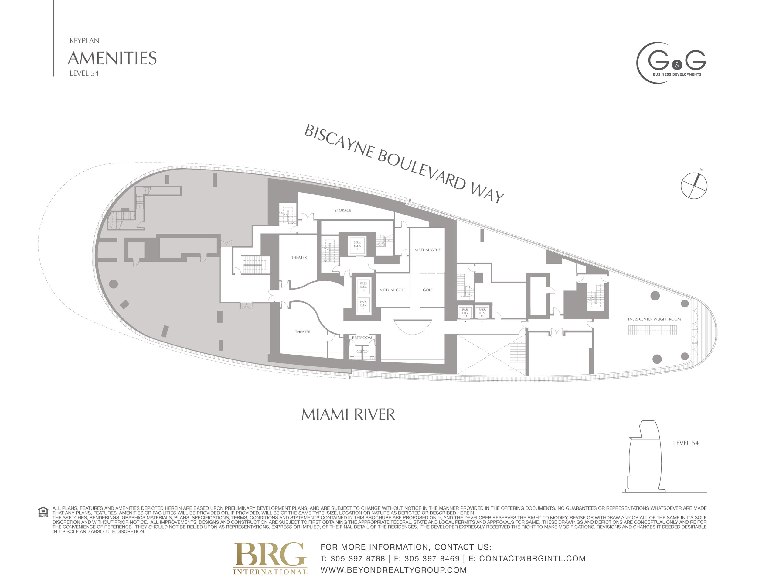 Aston-Martin-Residences-Brochure-25.jpg