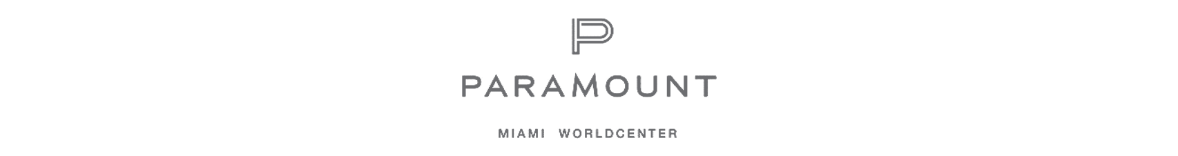 paramountworldcentre.png