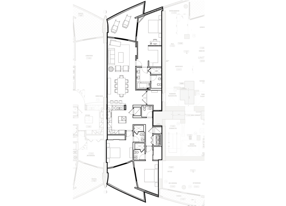 JadeOcean_1604_Floorplan.jpeg