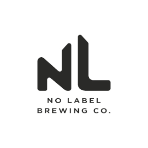 NL_logo-block_dark.jpg