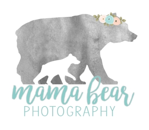 mamabear-logo_MAIN.jpg