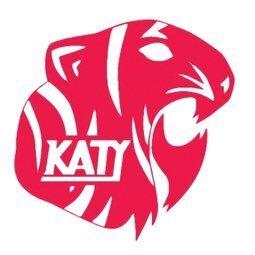 Katy Tigers.jpg