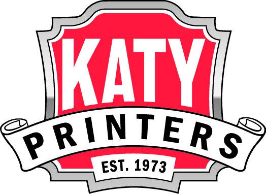 Katy Printers.jpg