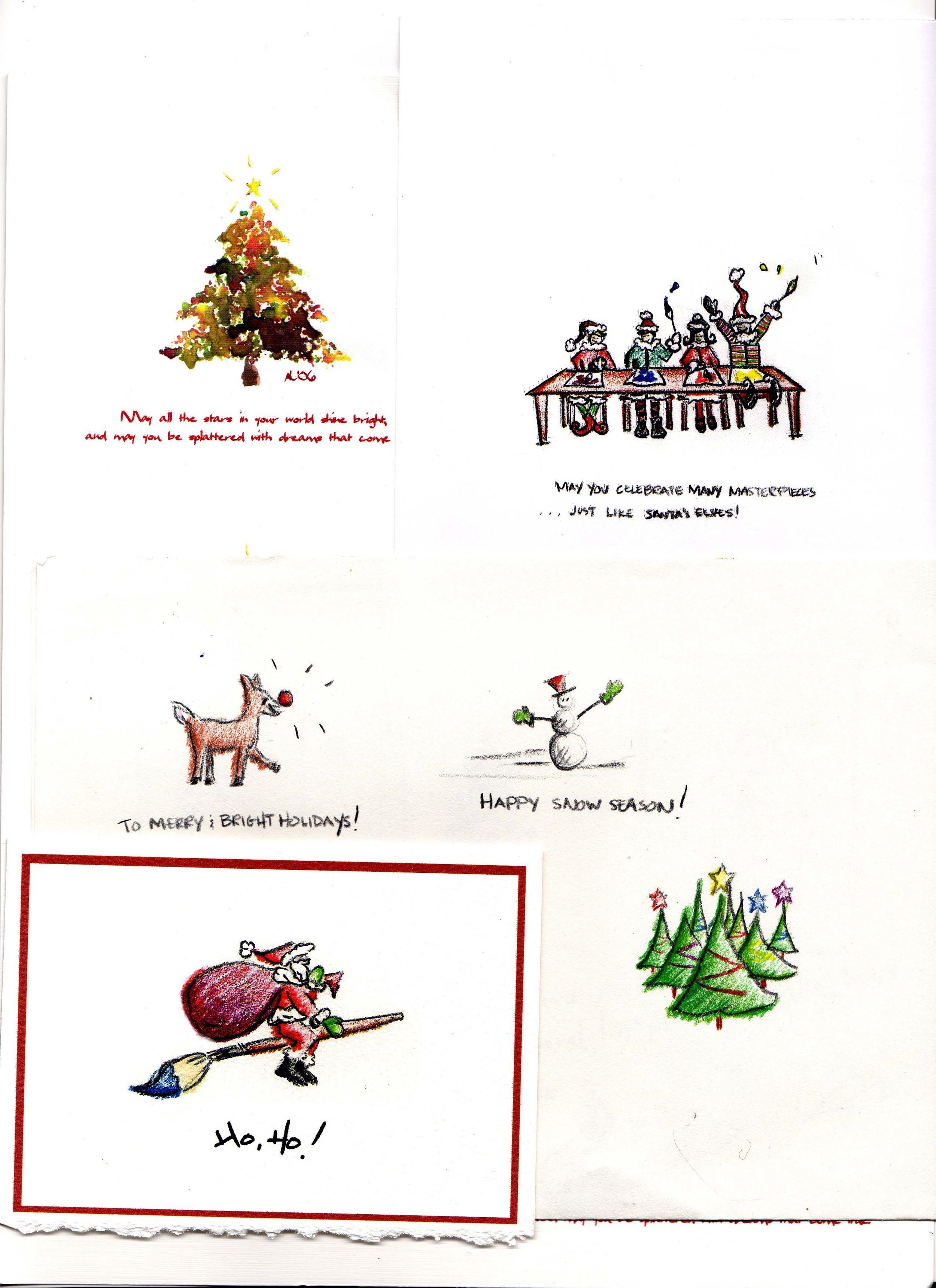 Holiday Cards068.jpg