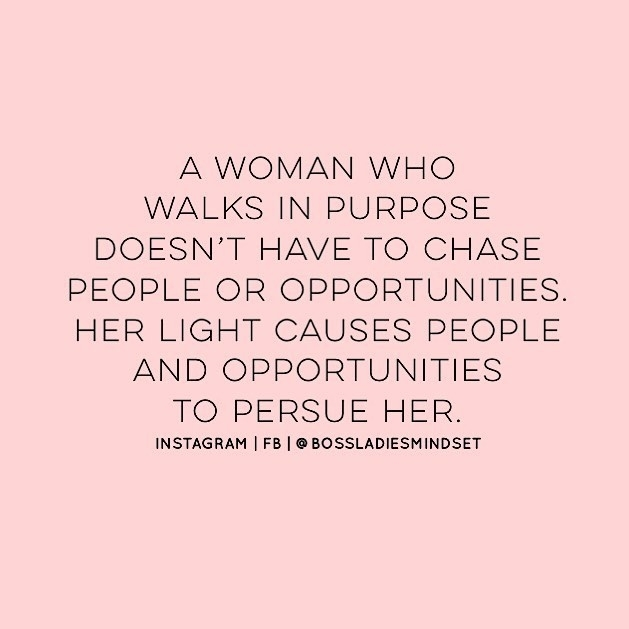 True  Original photo posted by @bossladiesmindset . . . . . #bizowner #businessbabe #femalehustler #womenempower #bosschick #newbusinessowner #femalepreneur #womaninbusiness #empowering #mumprenuer #buildingbossladies #smallbusinesslife #busymama #womenwithpurpose #pursuepretty #creativepreneur #sheboss #empoweringgirls #onlinesuccess #lovemybiz #fempreneur #girlempowerment #empoweringquotes #workingwomen
