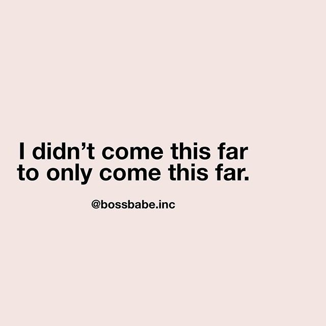 True  Original photo posted by @bossbabe.inc . . . . . #mumpreneur #thisismotherhood #workfromwherever #entreprenuerlife #womaninbusiness #savvybusinessowners #businessbabe #womenpreneurs #shepreneur #bossbabemindset #girlsempowerment #smallbusinessowner #workingmums #mompreneurlife #entrepreneurship101