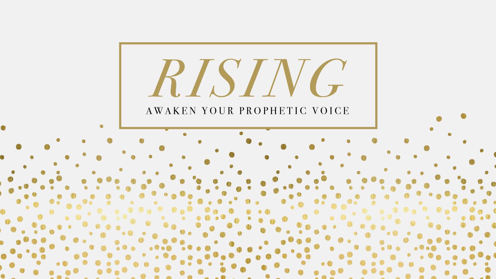 Rising_WebsiteHeader.png