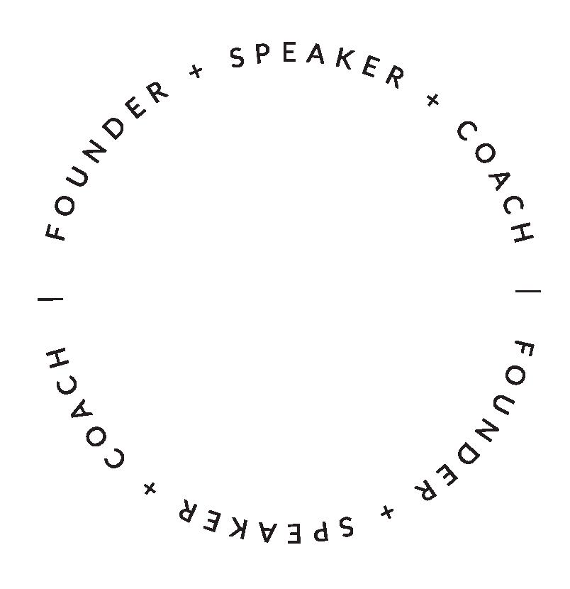 Bottom logo@2x.png