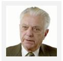 Dr. Vincent Felitti