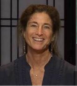 Dr. Tara Brach