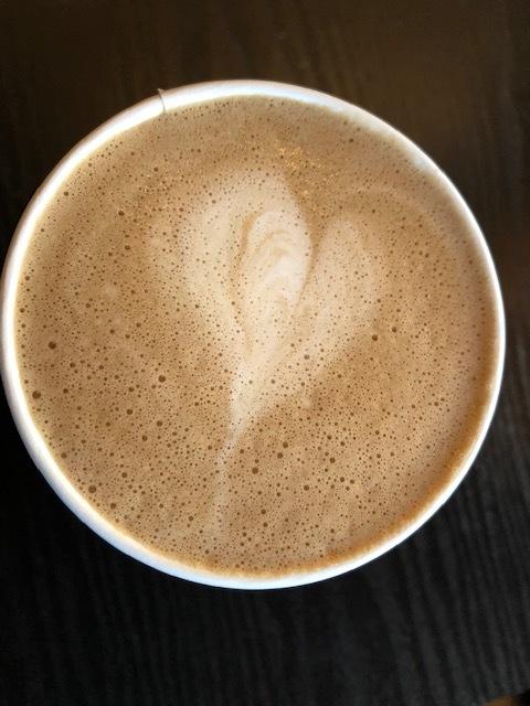 coffee Jacksonville.jpg