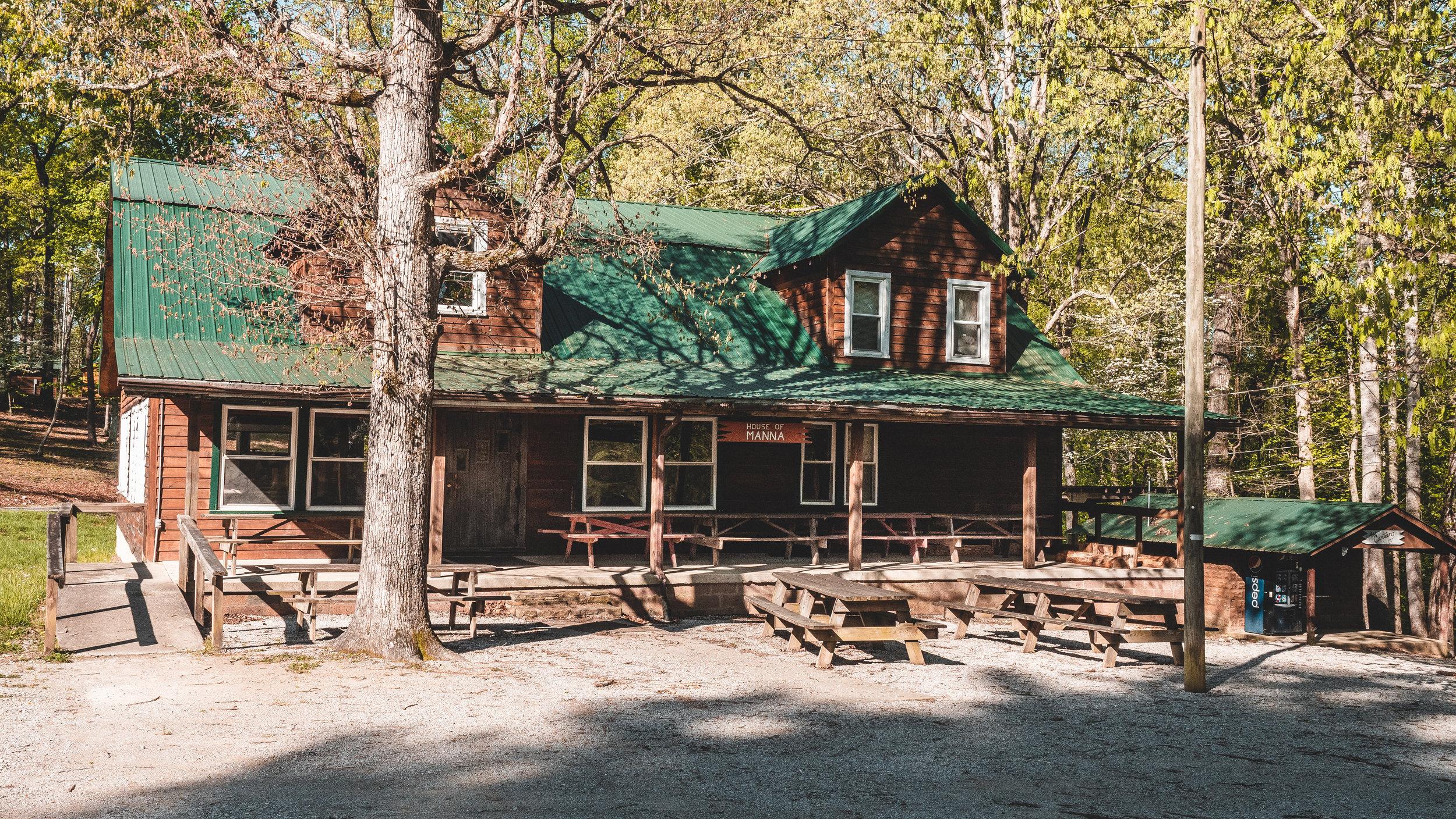 manna house.jpg