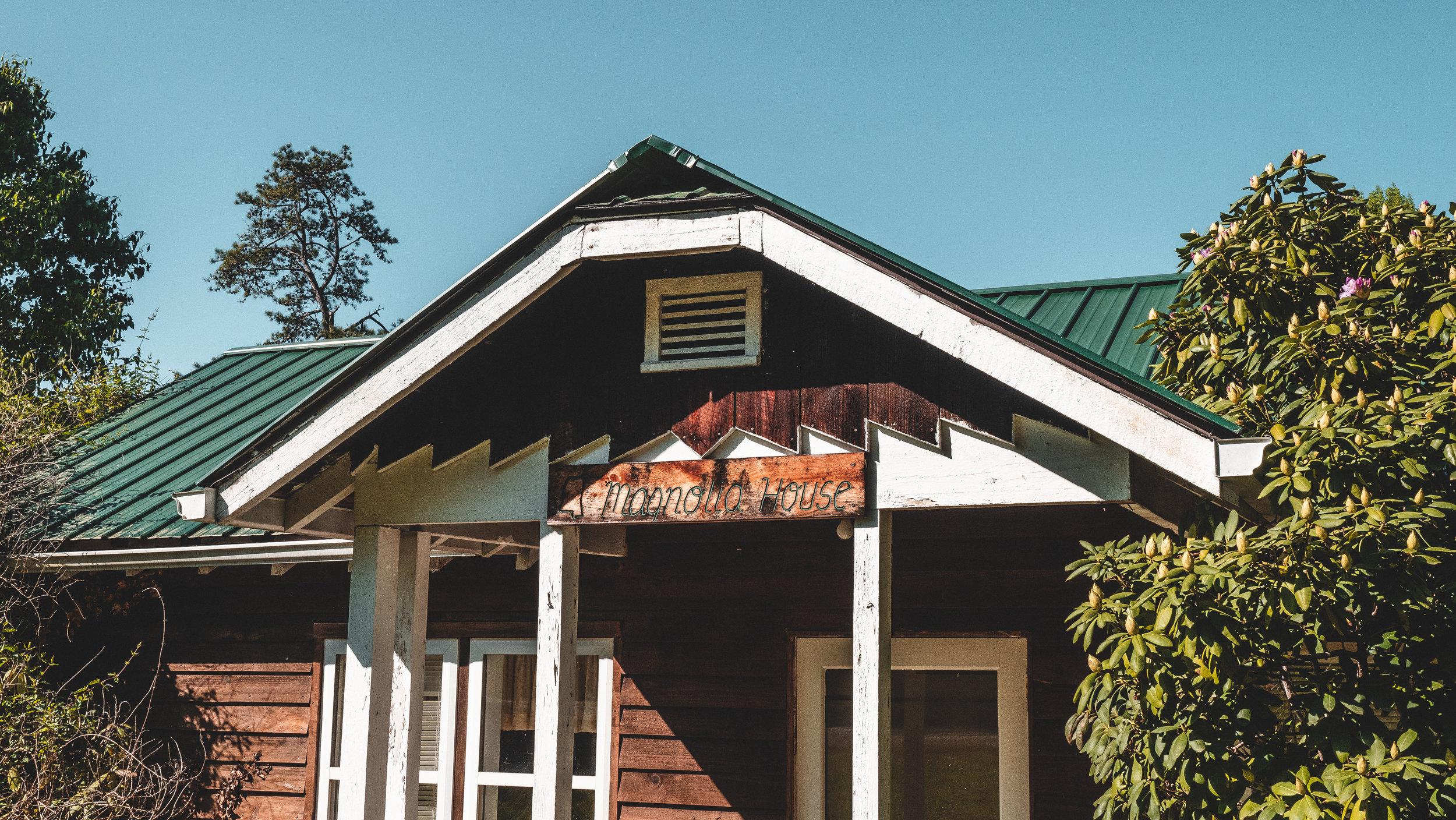 magnolia house.jpg