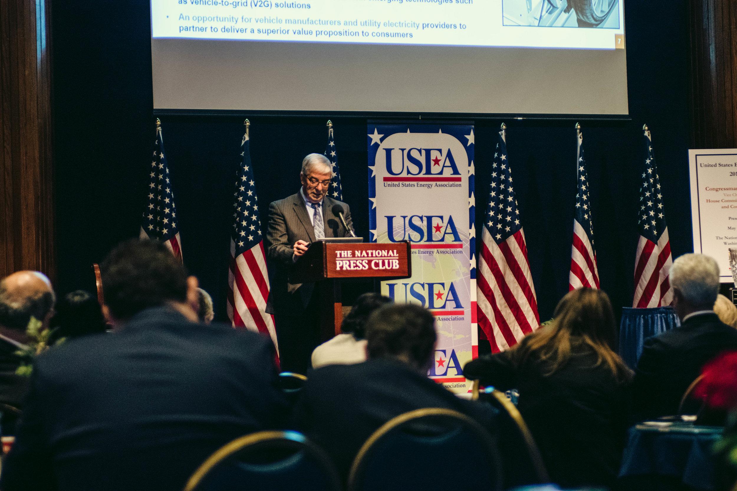 USEA-117.jpg