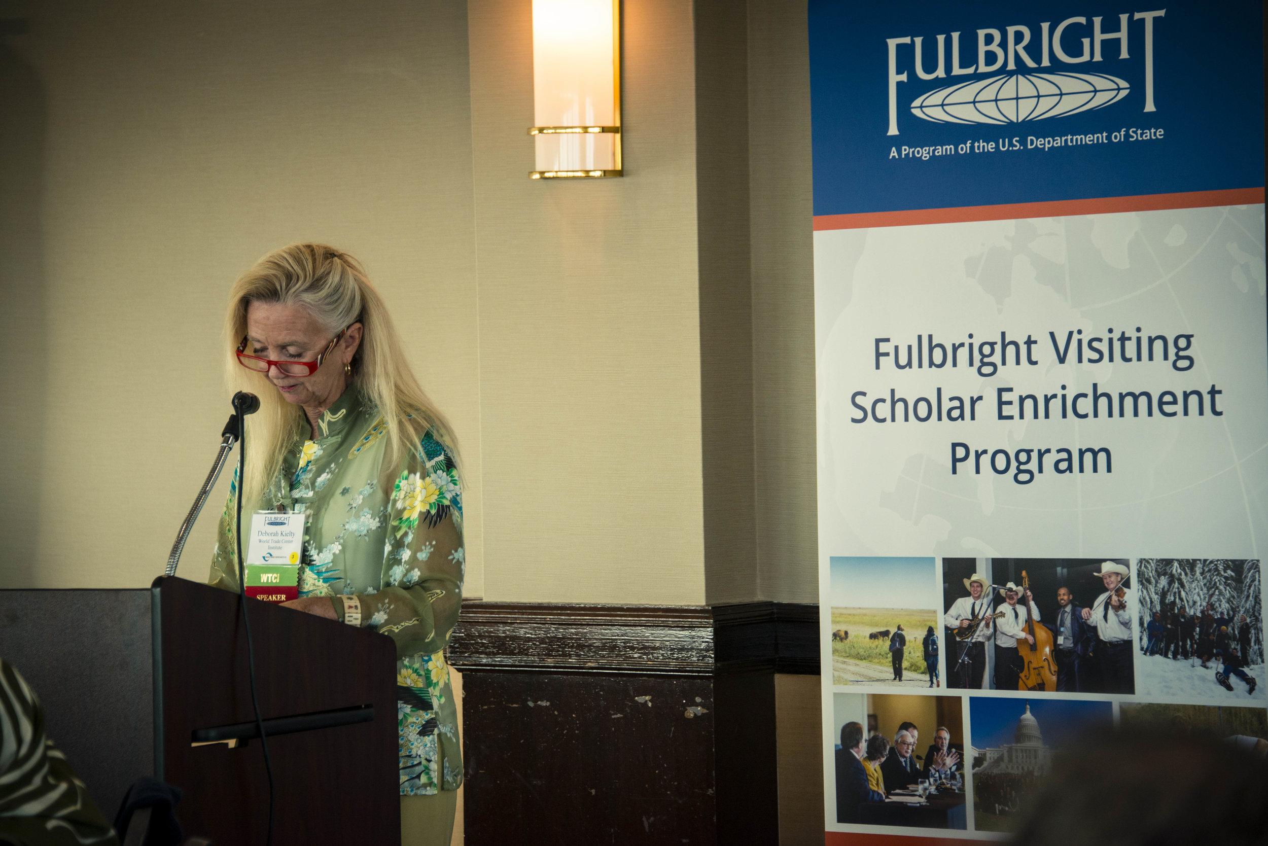 fulbright-32.jpg
