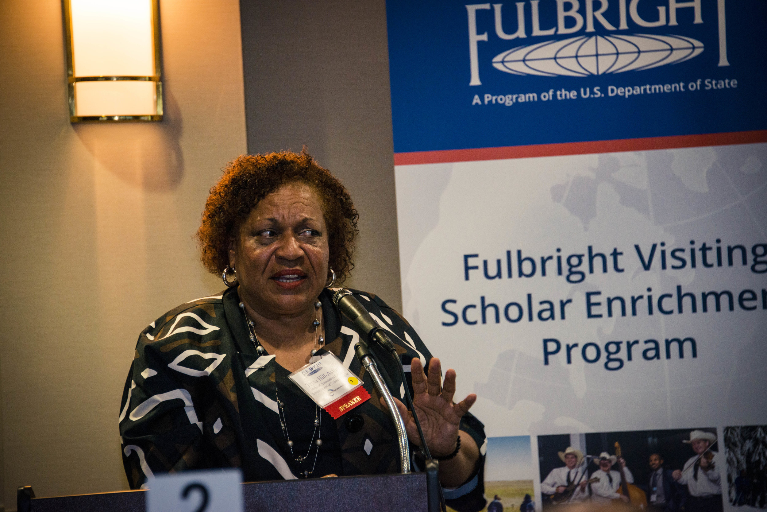 fulbright-81.jpg