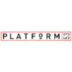 Platform 53