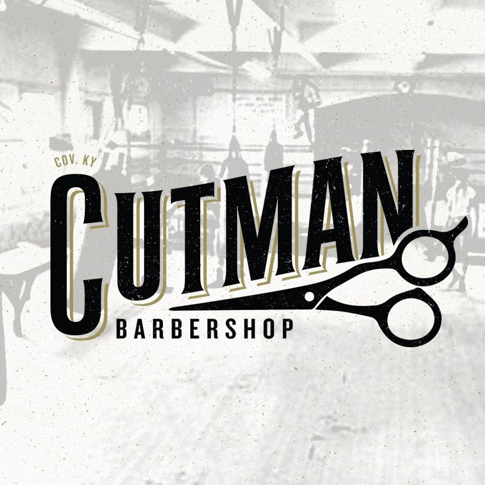 Cutman Barbershop