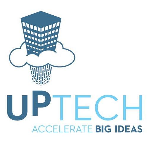 UpTech-logo.jpg