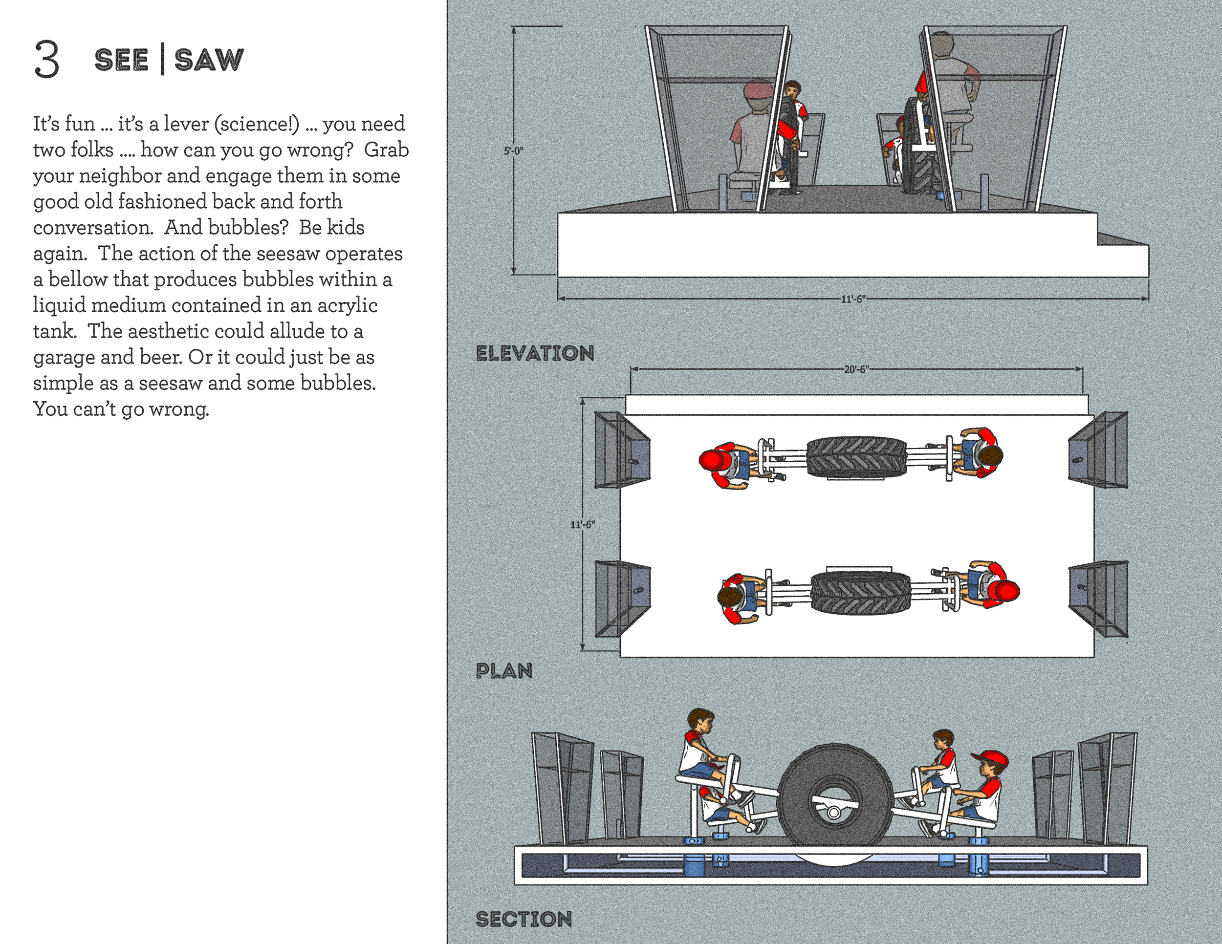 BraxtonSeeSaw_Hub + Weber Architects_Page_1.jpg