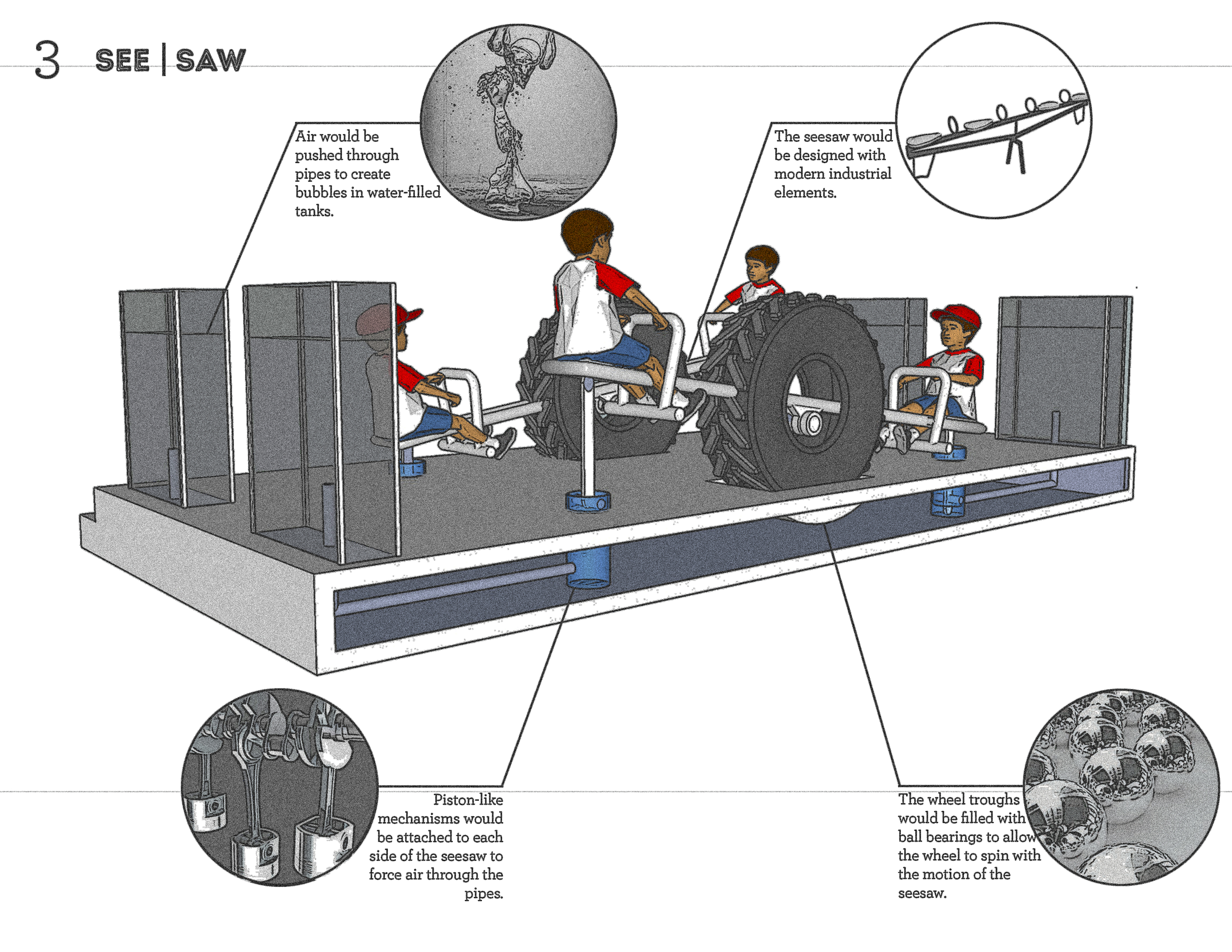 SeeSaw_Hub + Weber Architects_Page_2.jpg