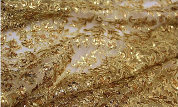 5-yards-per-lot-gold-sequin-lace-fabric-with-classical-pattern.jpg_640x640.jpg