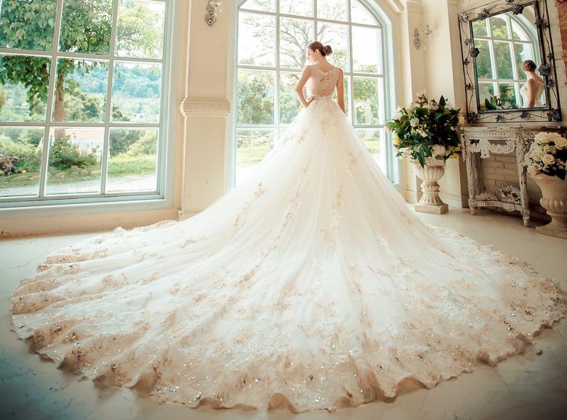 17-No9-Wedding-2.jpg