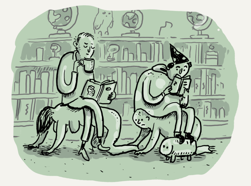 the-wonderful-library2.png