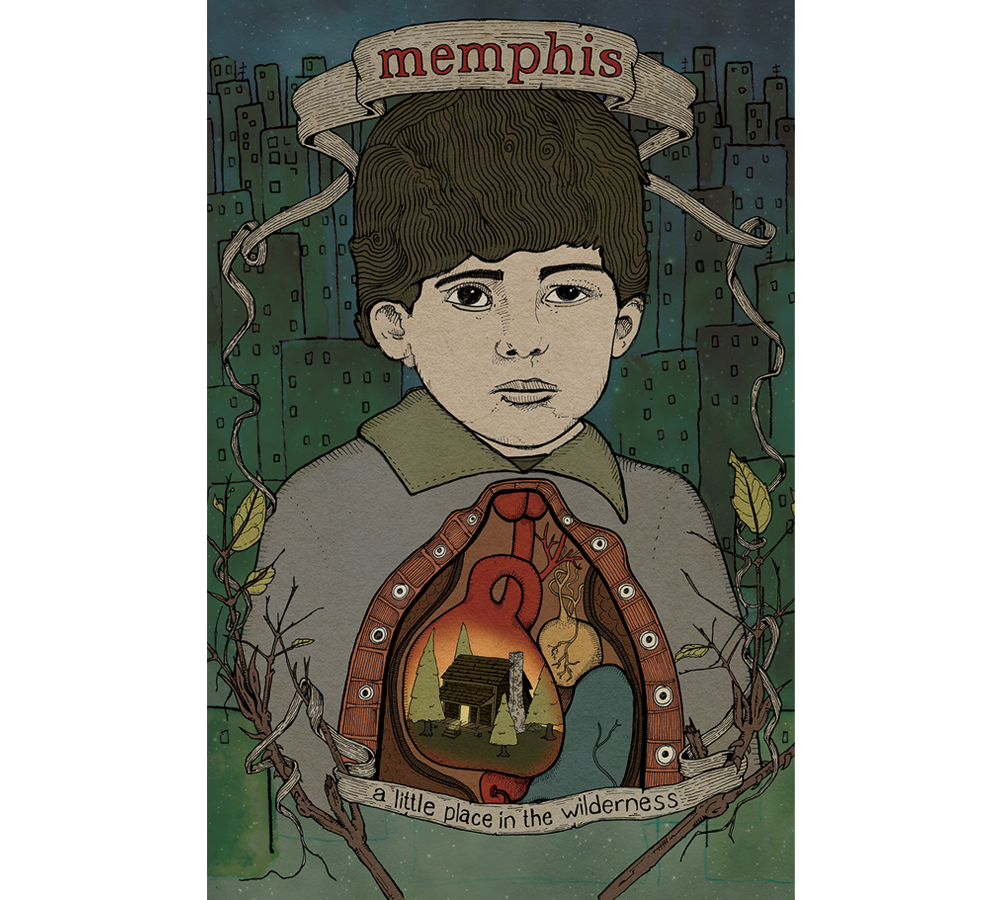 Memphis_Talent-Lightbox.png
