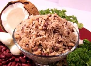 large_rice_peas1