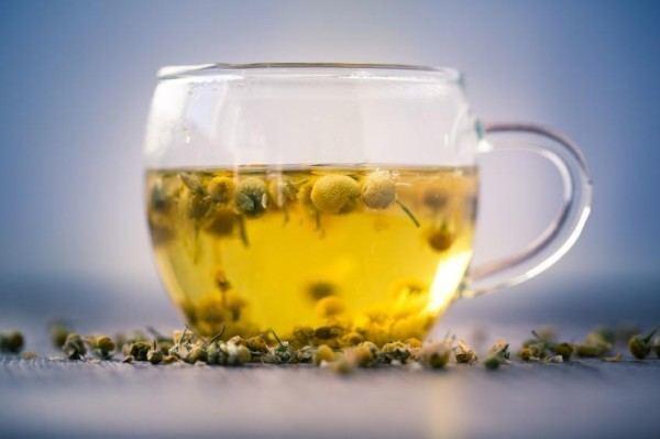 chamomile-tea-600x399.jpg