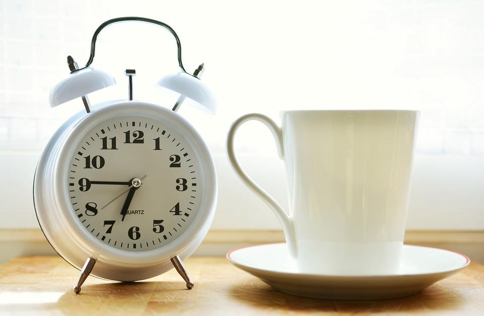 alarm-clock-2116007_960_720-1.jpg