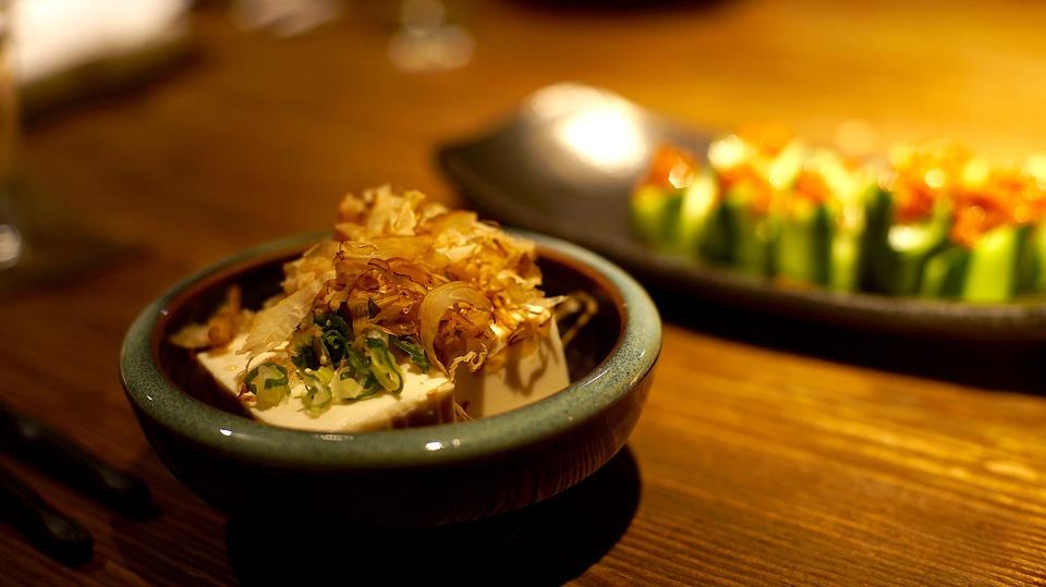 japan-cuisine-2336228_960_720.jpg