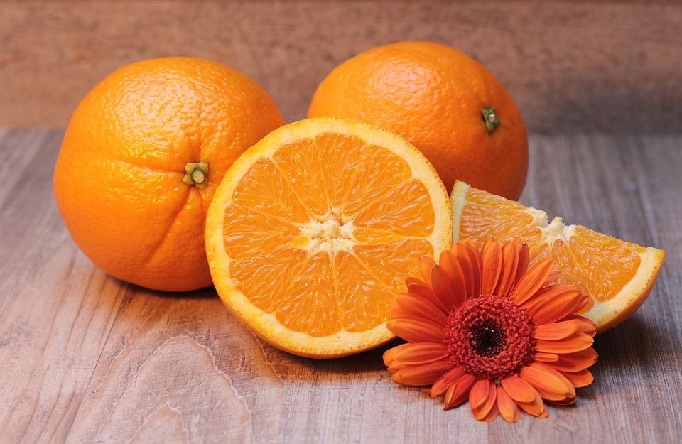 orange-1995056_960_720.jpg