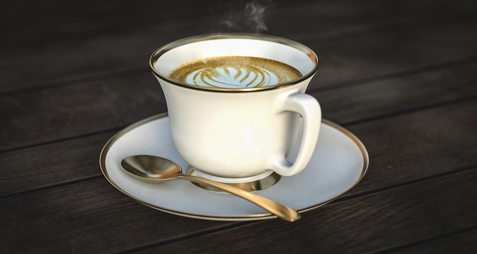 coffee-1580595_960_720.jpg