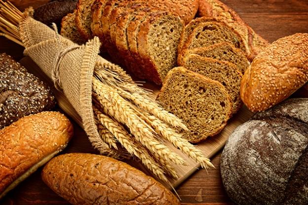 grains-5a60f104d2e87.jpg