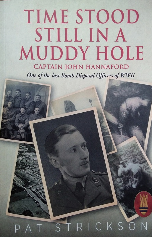 Time Stood Still in a Muddy Hole Book Cover.jpg