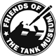 FRIENDS OF THE TANK MUSUM.jpg