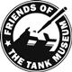 FRIENDS OF THE TANK MUSUM.jpg