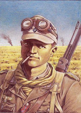 Afrika Korps.jpg