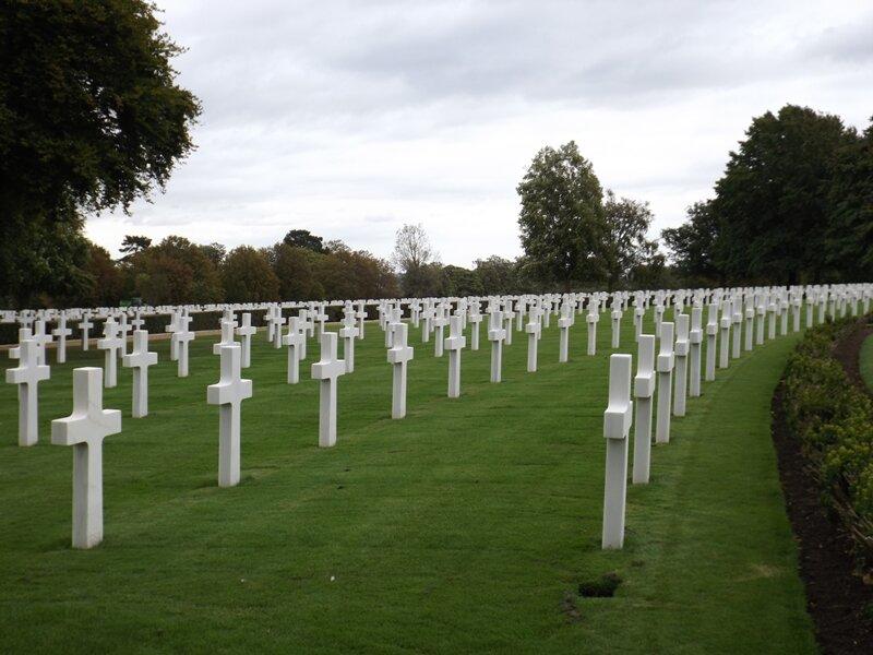 Cambridge American Military Cemetery 2.JPG