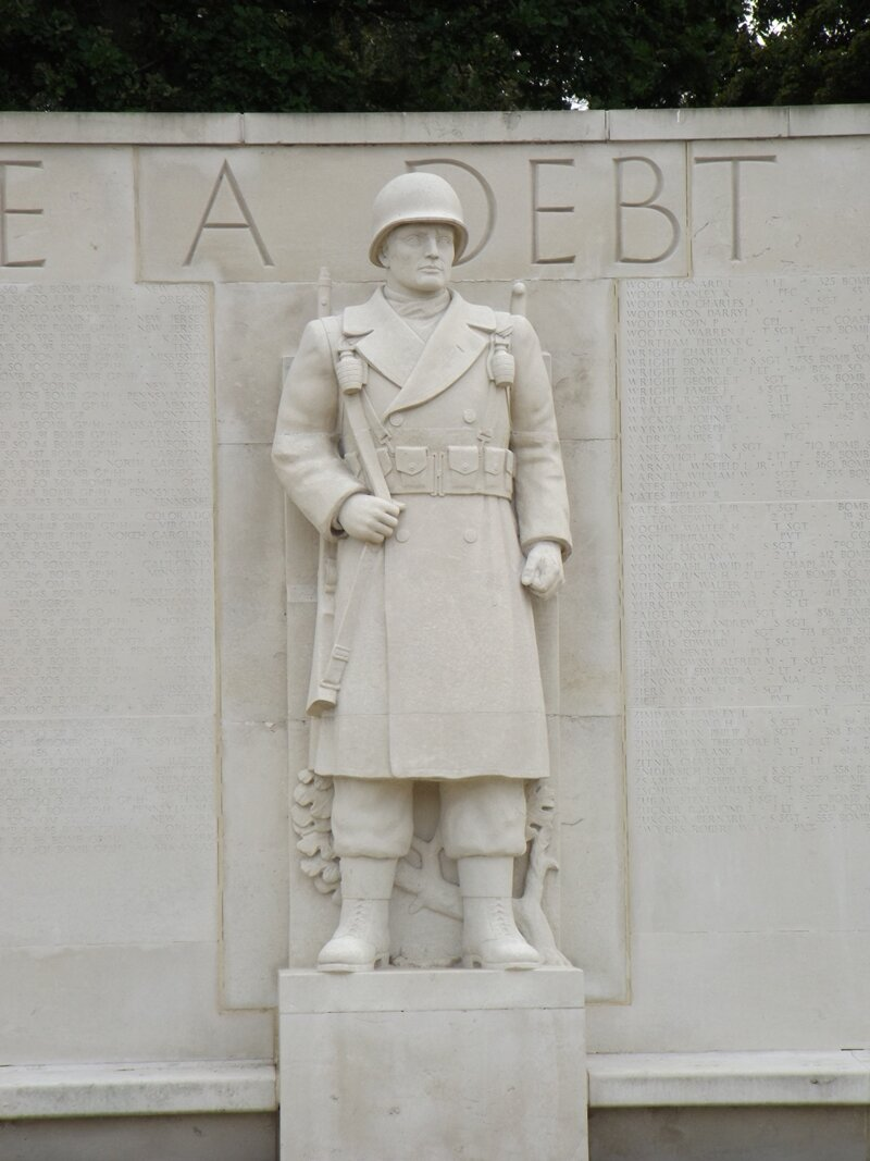 Cambridge American Military Cemetery 8.JPG