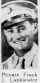 Frank J. Lapkiewicz.png